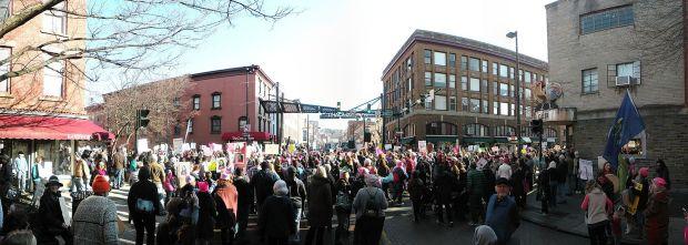 Women's_March_in_Ithaca,_New_York.jpg