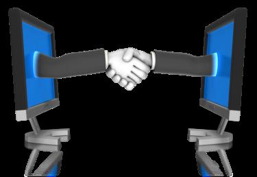 business_meeting_online_800_clr_16432