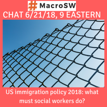 MacroSW Chat graphic 6 21 2018.png