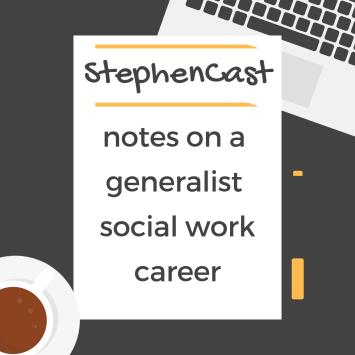 StephenCast 2.0 (2)